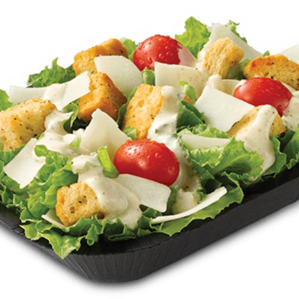 caesar-side-salad