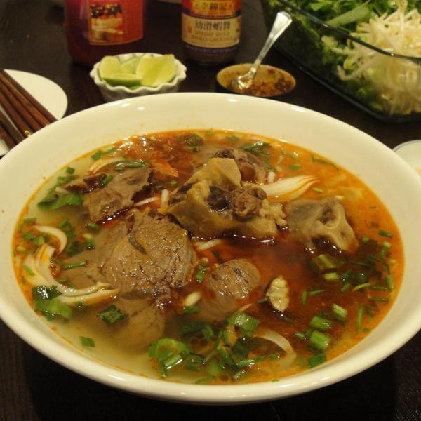 shrimp-noodle-soup