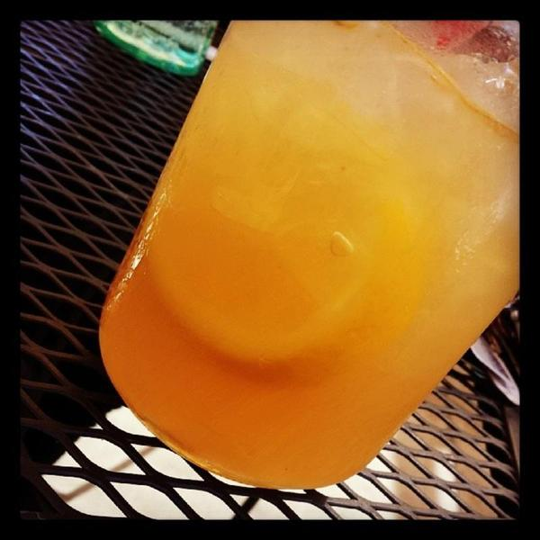 swamp juice gracie s family bar b que view online menu and dish