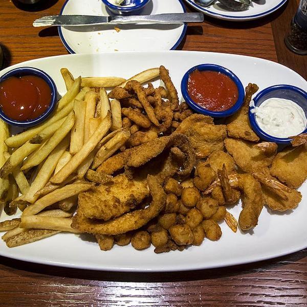 recipe: red lobster feast [31]
