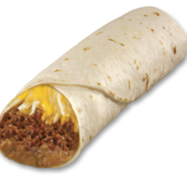 And Cheese Burrito Related Keywords & Suggestions - Beef And Cheese ...