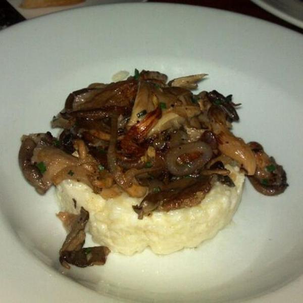 wild-mushroom-risotto