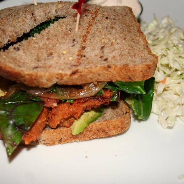 seitan-sandwich