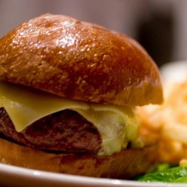 grass-fed-hamburger