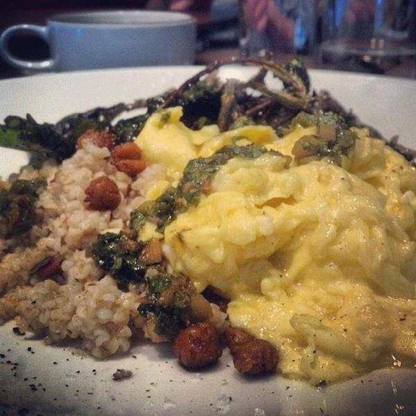 soft-scrambled-eggs