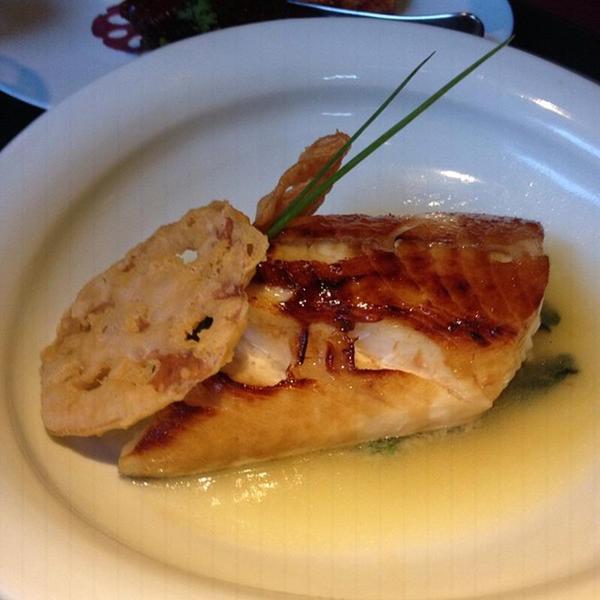 roasted-silver-cod
