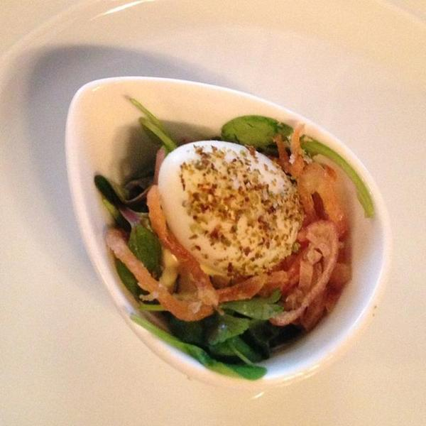 quail-egg-mayonnaise