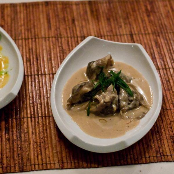 shiitake-mushroom-dumplings