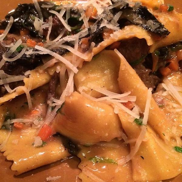 pappardelle-with-wild-boar