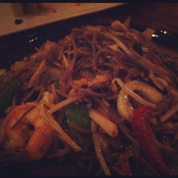 mad-monk-noodles
