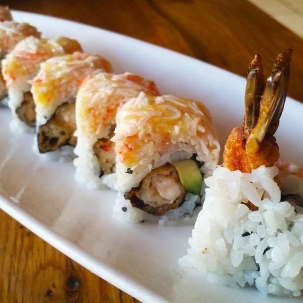 shrimp-tempura