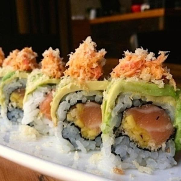 the-frog-prince-roll