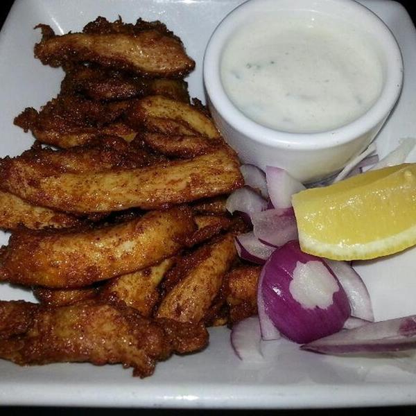 chennai-chicken