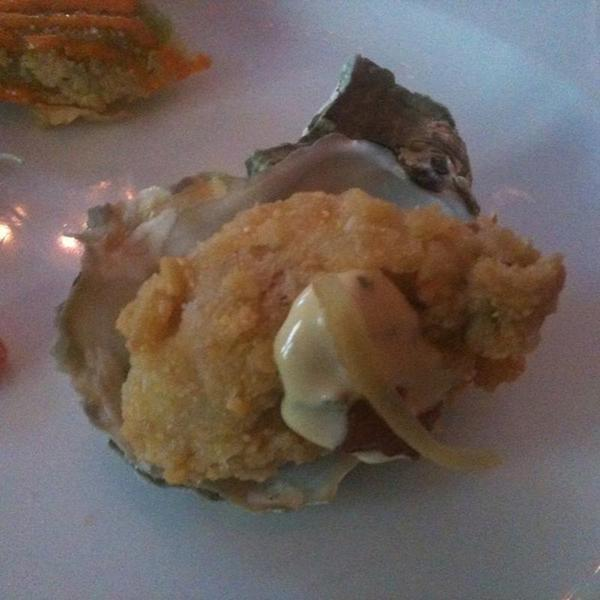 cornmeal-fried-oysters