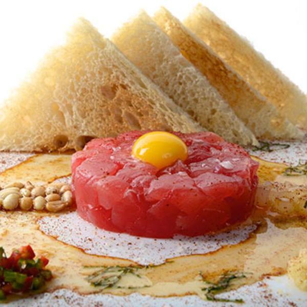 ahi-tuna-tartare