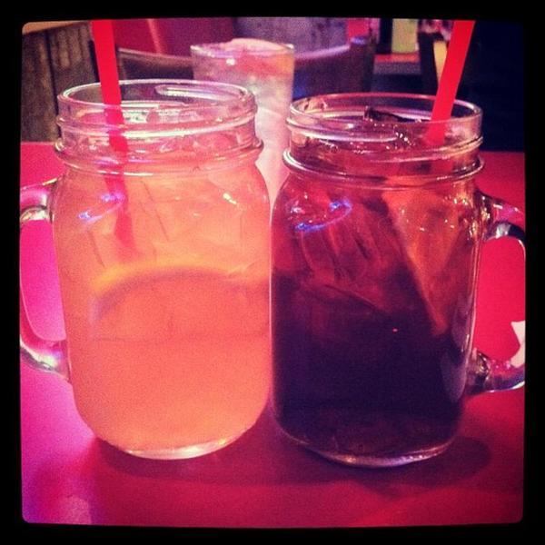 just-brewed-iced-tea