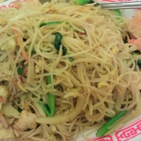 singapore-style-noodle