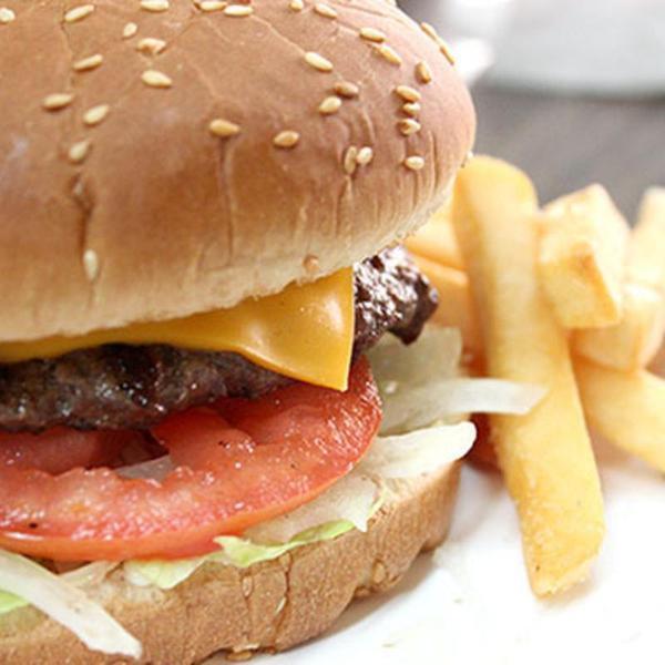sams-hamburger