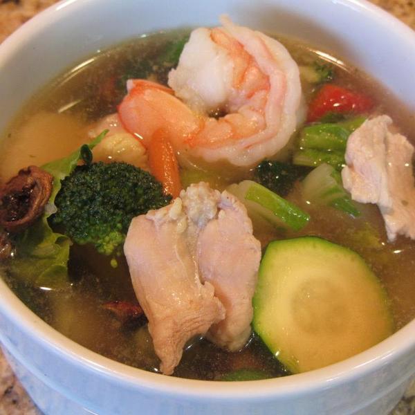 wor-wonton-soup