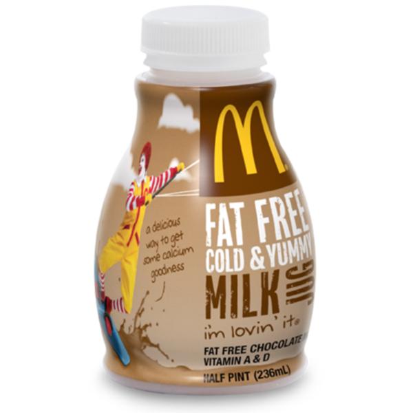 Chocolate milk jugs pussy