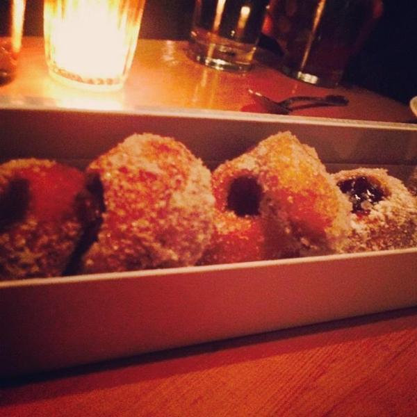 box-of-doughnuts