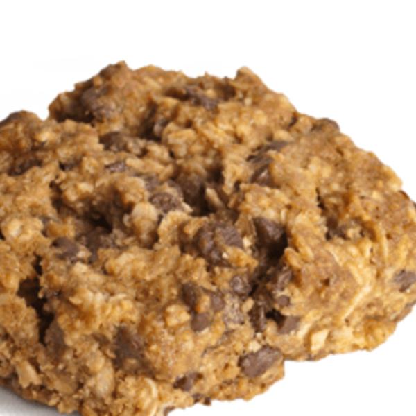 oatmeal-wheatgerm-chocolate-chip