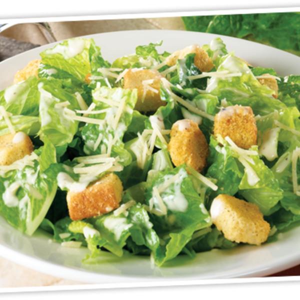 Image result for red robin caesar side salad