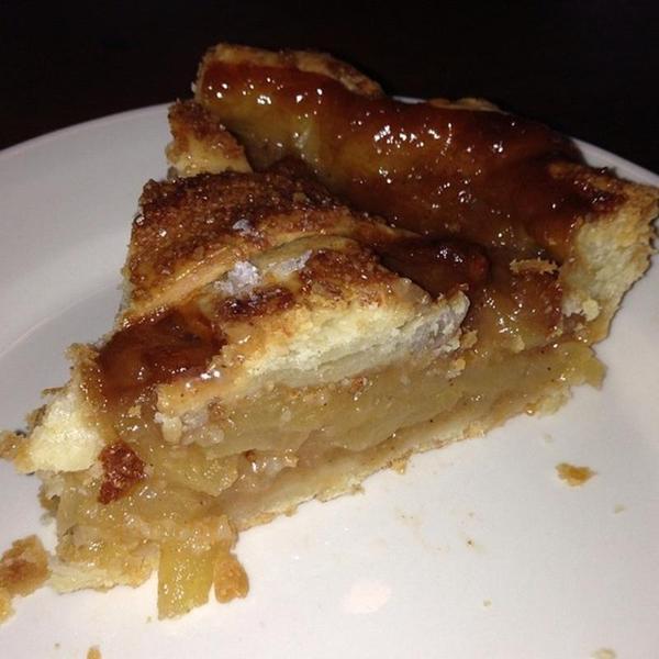 salted-caramel-apple