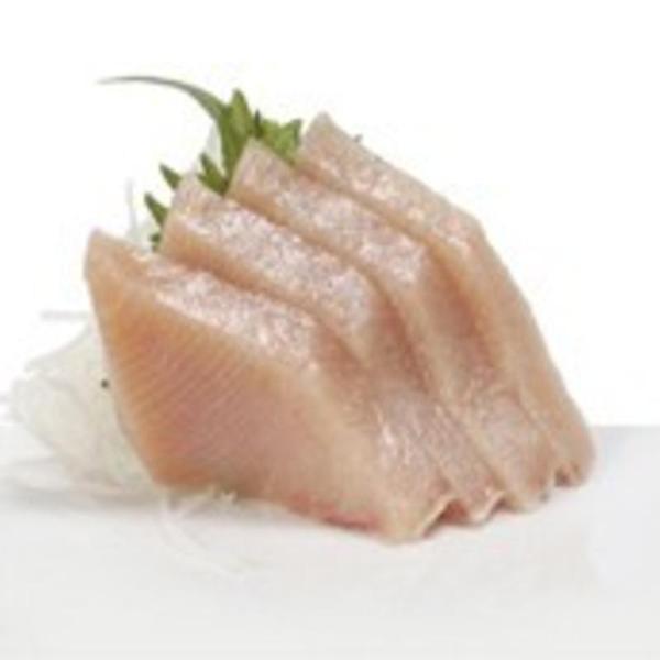Hamachi Sushi Heaven View Online Menu And Dish Photos At Zmenu