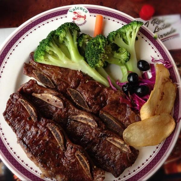 Www Valenca Restaurant Elizabeth Nj