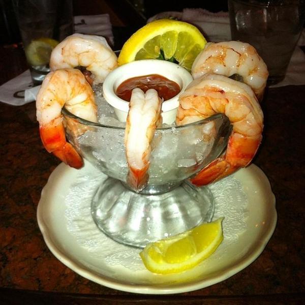 prawn-cocktail