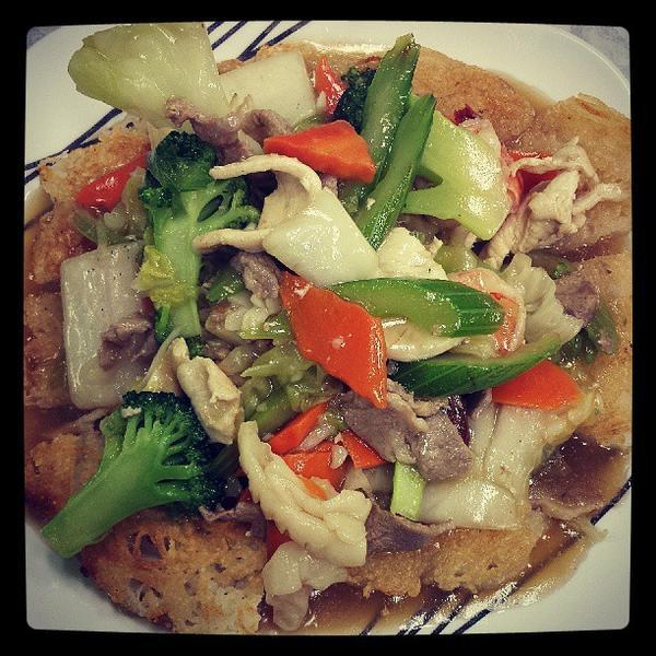 Oho Ap Chao Pho Ha Vietnamese Restaurant View Online Menu