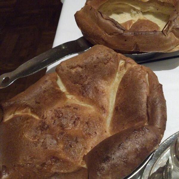 yorkshire-pudding