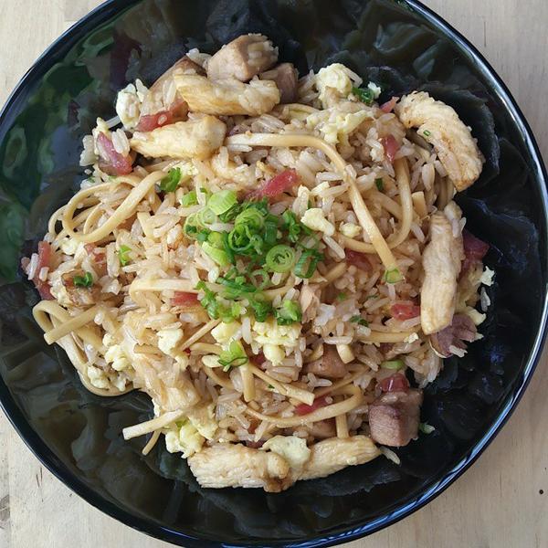 latin-bites-salad