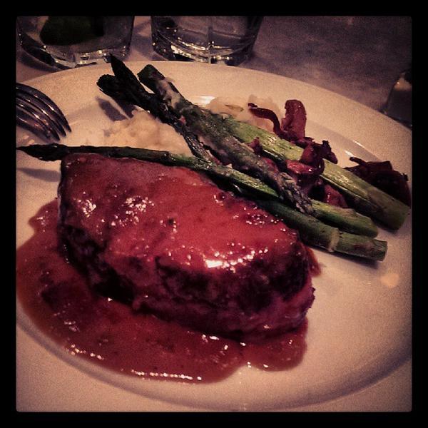 filet-mignon-au-poivre