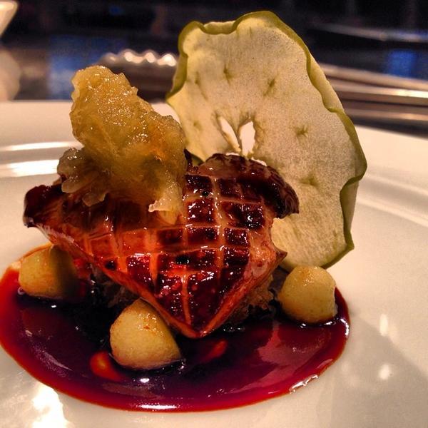 le-foie-gras
