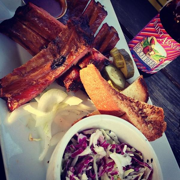 smoked-pork-ribs