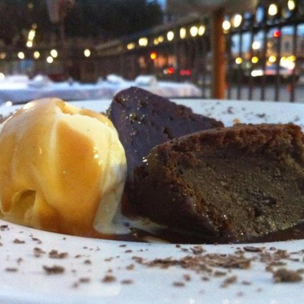 mocha-espresso-bread-pudding
