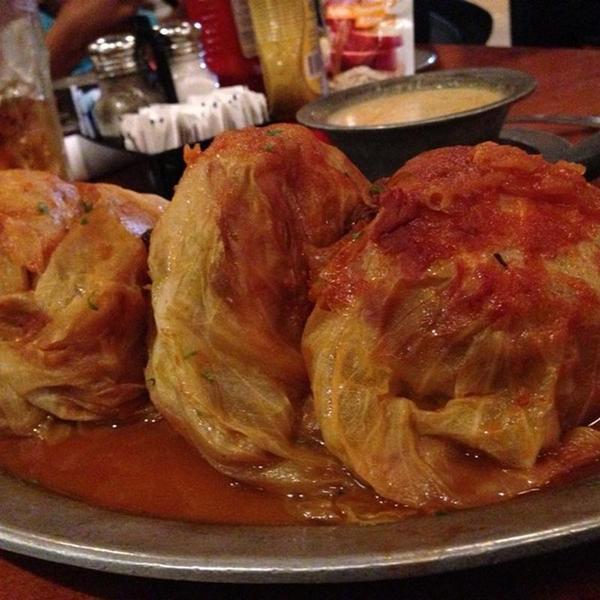 2-stuffed-cabbage