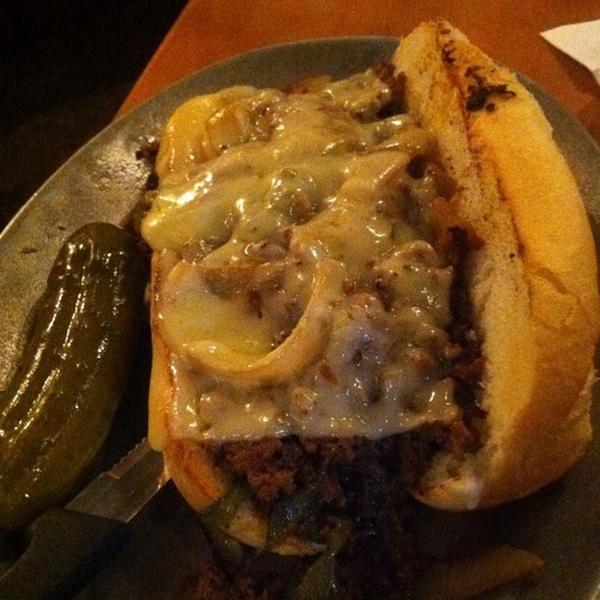 philadelphia-cheese-steak