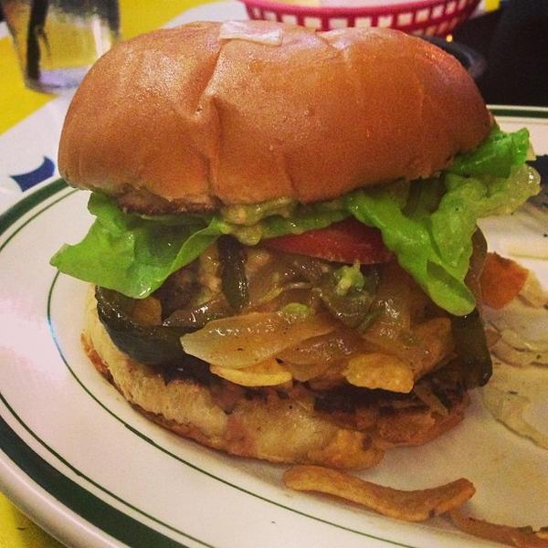 el-real-burger