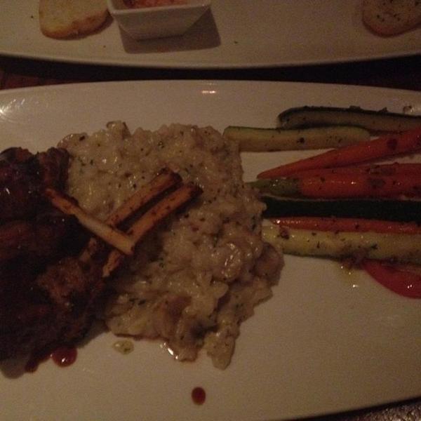 lamb-chop-pops