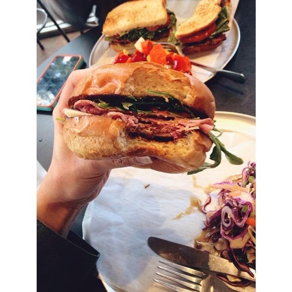 grass-fed-roast-beef-sandwich