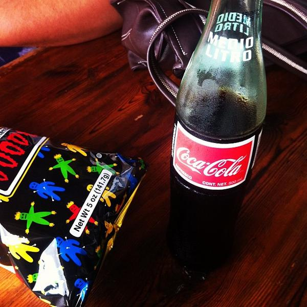 mexican-coke
