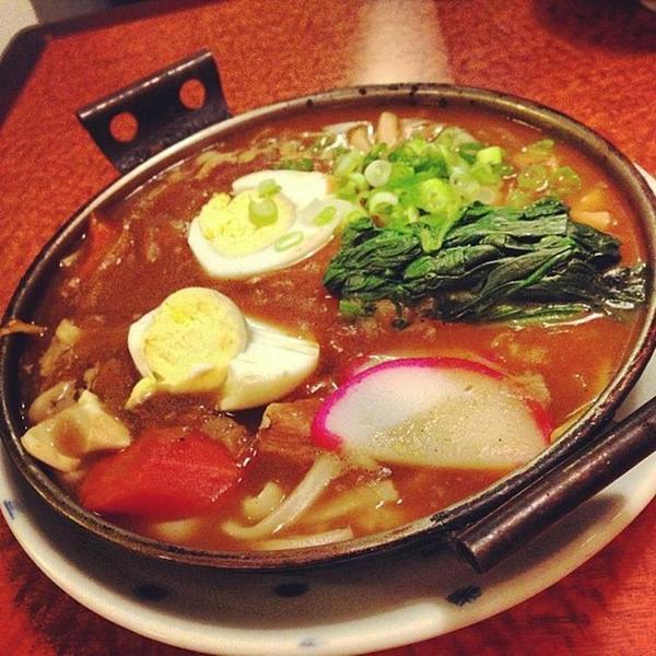 Sakuma Japanese Restaurant Menu