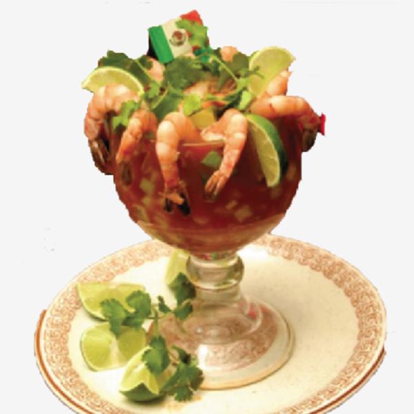 COCTELAZO - El Sushi Loco, View Online Menu and Dish Photos at Zmenu