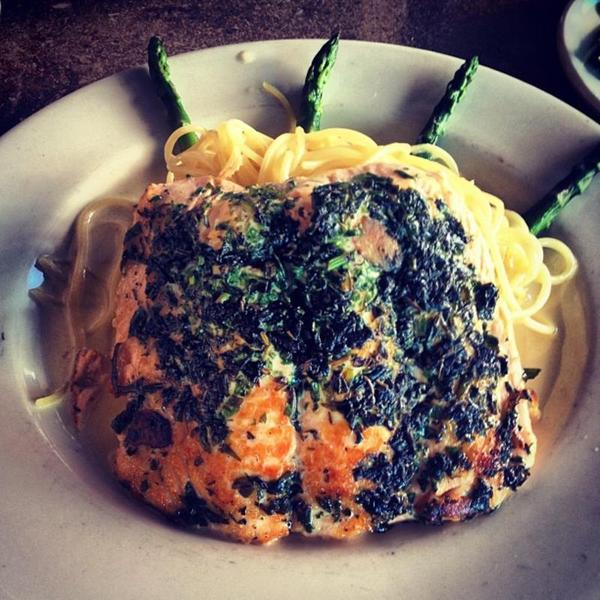 Lunch Pasta The Cheesecake Factory View Online Menu And Dish