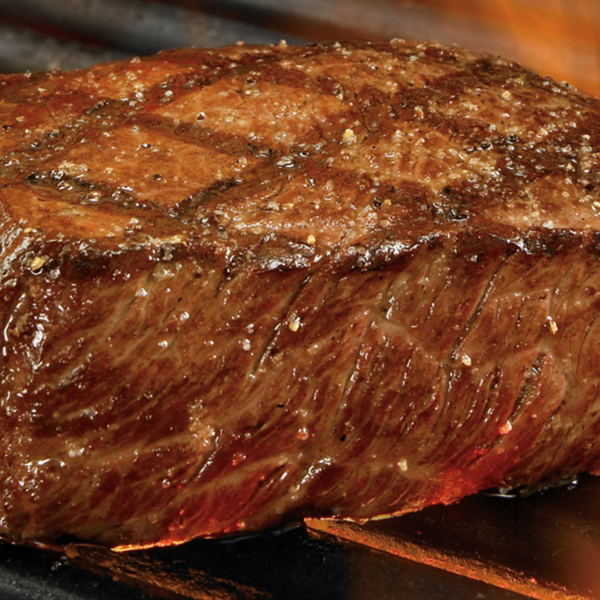 6 oz sirloin outback steakhouse view online menu and dish photos at zmenu zmenu