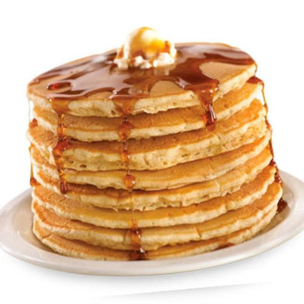 all-you-can-eat-pancakes