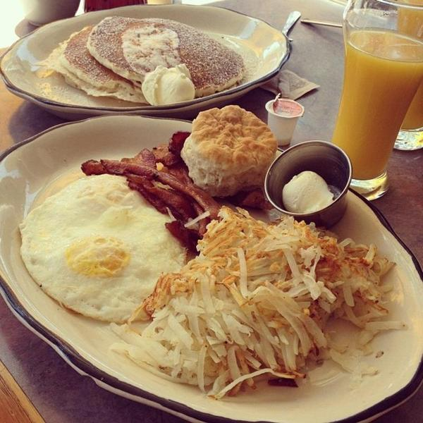Hash Browns. « Back To House Of Pies ...